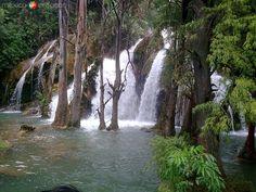 Comitán, Chiapas Mexico