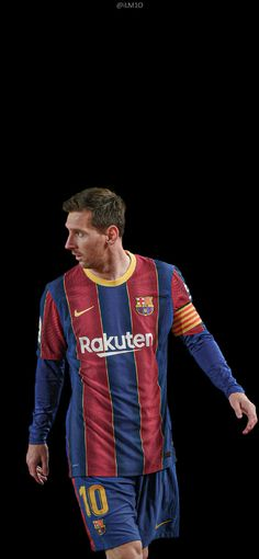 #messi# #griezmann# #barce# #barcelona# #thể thao# #football# #bóng đá# #liliga# Lionel Messi, Leo, Barcelona, Football, Fleas, Soccer, Futbol, Barcelona Spain, American Football