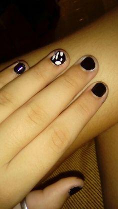 Τα νύχια μου👌👌👌