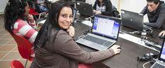 MInTIC ofrece curso gratuito para conocer lo mejor de las carreras TI