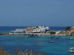 Greece, Water, Outdoor, Gripe Water, Outdoors, Outdoor Games, Outdoor Living, Grease