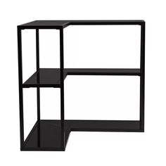 """Ebern Designs Kliebert Wrap 30"""" Console Table & Reviews 