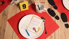 Die Code-Scheibe erh ltst du im Bug Out Bag Checklist, Survival Blanket, Work Gloves, Disaster Preparedness, Crafts For Kids, Children Crafts, Nativity, Halloween, Toms