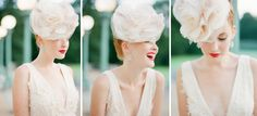 NYC boat house/makeup by Stacie Ford Weddings