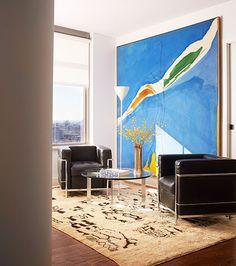 Jessica Jubelirer Design-Artful Living-004
