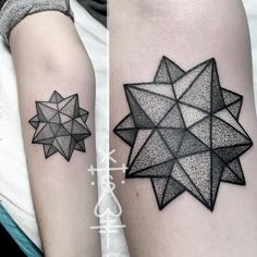 Really gorgeous stipple shading. It looks so three-dimensional! I really want to reach out and touch this one. Although it is a bit dark and heavy for my liking. I would prefer less heavy linework and less dense stipple shading to lighten it up overall.