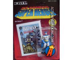Superman, Batman, Raised Fist, Dc Comics Heroes, Metal Casting, Supergirl, Diecast, Action Figures, Toys