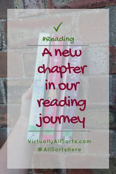 On our recent library visit our was running out of books to read. We asked the staff who directed us to Teenage Junior… a new chapter in our reading journey begins! Parenting Books, New Chapter, Creative Writing, Revolution, Books To Read, Blogging, About Me Blog, Journey, Posts