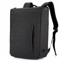 Coupon For Xiaomi Men Minimalist Unique Laptop Backpack