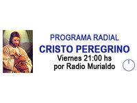 Entrevista al Papa Francisco en Radio V. del Carmen (Stgo. del Estero) en mp3 (08/08 a las 22:46:51) 23:36 3387016 - iVoox