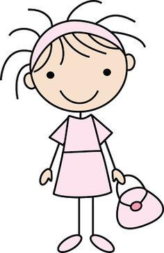 Gratifying that to you bhai kon Drawing Lessons For Kids, Art Drawings For Kids, Cartoon Drawings, Easy Drawings, Art For Kids, Doodle Art, Stick Figure Drawing, Figure Drawings, Stick Figures