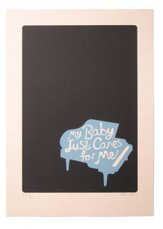 I heart Nina Simone