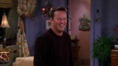 Sheldon och Amy dating i verkliga livet