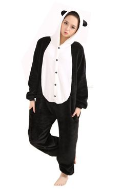 f31bf82c7d 32 Best Onesie Pajamas Adult Schlafanzug images