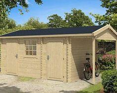 Fenstermodelle Architektur Gartenhaus Iso Utrecht Utrecht44 Timber Planks Roof Styles Summer House