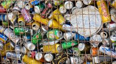 This company invented a better soda can. Why isn't anybody buying? | Grist