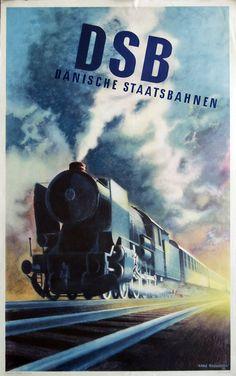 raros cartazes datados entre 1920 e 1950 http://www.zeitlosberlin.com/