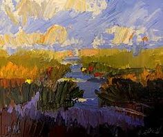 expressionist painters - Google Search