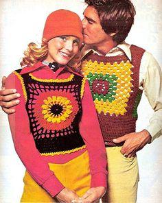 outono verão de 1972