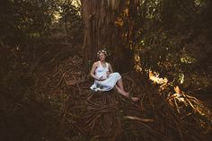 La dulce espera de Carmela! Couple Photos, Couples, Pregnant Pics, Pregnancy, Sweet, Fotografia, Couple Shots, Couple Pics, Couple Photography