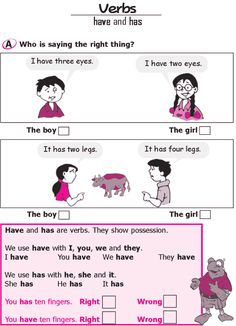 Molly Stone English For You Lesson 30 Homework - image 9