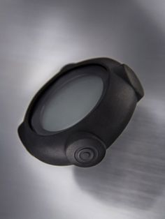 Infokey Protecteur Kit Pour Segway PT