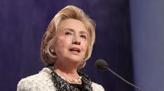 Hillary Clinton's neoconservative fan club, explained - Vox