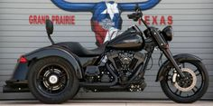 ... View and download more high definition pictures Harley-Davidson Freewheeler, 2015 Used motorcycles transaction ...