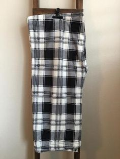 Plaid About You One Size Buttery Soft Legging. Better than LuLaRoe! Buttery-Soft Leggings...for less! All leggings are $15 and ship for free!