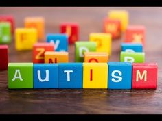 Autism is a behavioral disorder associated with neurological impairment. It has a major negative impact in the development of a child. The symptoms of autism. Autism Mom Quotes, Autism Awareness Quotes, Autistic Children, Children With Autism, Autism Help, Music Activities, Aspergers, Asd, Repetitive Strain Injury