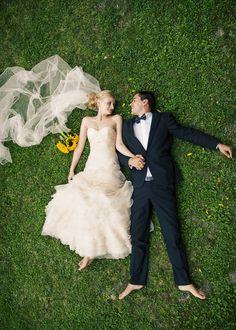 Detached by Dan Susa on Susa, Dan, Wedding Dresses, Photography, Fashion, Fotografie, Moda, Bridal Dresses, Photograph