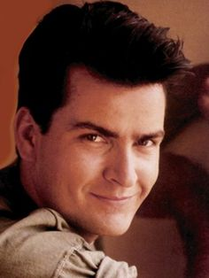 """Charlie Sheen SP/SX 7w8 783 (""""total bitchin' rock star from Mars with tiger blood, Adonis DNA, and a 10000-year-old brain. """") Drugs, Porn stars ..and drugs"""
