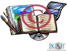 Infringir derechos de autor. TODO SOBRE PATENTES Y MARCAS. ¿Alguna vez ha subido una imagen o un video a un sitio web, sólo para que el sitio la suprima debido a cuestiones de derechos de autor? En BC&B le invitamos a contactarnos al teléfono 5263-8730 o visitar nuestra página web para asesorarlo de la mejor manera para proteger sus ideas y evitar infringir derechos de autor de contenidos. www.bcb.com.mx #patentes