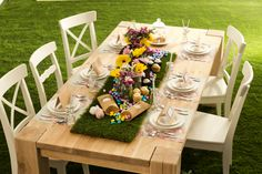 Throw a Typo party with our Desktop Gardening range. In stores and online April 2014 www.typo.com.au #gift #easter #party #event #style #typoshop