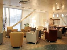 internet lounges - Google Search