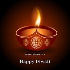 Illustration about Graphic illustration of burning diya, design ornament and background for Diwali celebration or festival of light. Illustration of hinduism, hindu, burning - 97371045