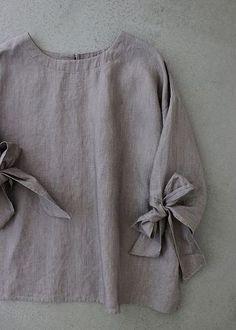 List of Pinterest ropa de lino images & ropa de lino pictures