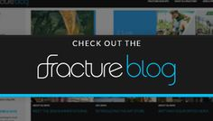 Fracture | Glass Photos - Fracture prints your photos in vivid color, directly to glass. It's picture frame and mount all in one.
