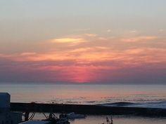 Gansbaai, Overberg African Sunset, Travel Deals, Homeland, Adventure Travel, South Africa, Road Trip, Celestial, Sunsets, Garden