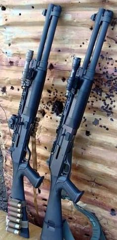 Benelli M4 Tactical Shotgun 11707 @aegisgears #shotgun