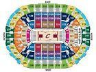 #Ticket  2 AISLE SIDELINE NBA FINALS GAME 6 Tix Cleveland Cavs Warriors 6/16/16 #deals_us