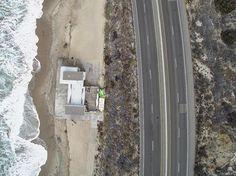 Son Dönemin Yükselen Trendi Drone Fotoğrafçılığına Örnek 25+ Çalışma Sanatlı Bi Blog 3