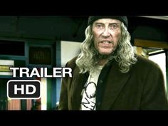 Subscribe to TRAILERS:  Subscribe to COMING SOON:  The Power of Few Official Trailer #1 (2013) - Christopher Walken Movie HD   Religious conspiracy collides with urban crime in a story told from multiple perspectives.  movieclips movie clips movieclipstrailers new trailers trailers HD hd trailers mov...