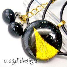 Kézműves termékek - Meska.hu Drop Earrings, Jewelry, Jewlery, Bijoux, Schmuck, Drop Earring, Jewerly, Jewels, Jewelery