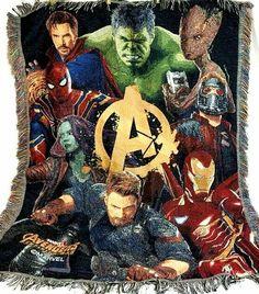 2ddfbe23ae5 Details about Marvel CAPTAIN MARVEL 48