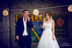 DIY wedding with found decorations. Irish Marquee weddings photographed by Couple Photography. Irish Wedding, Diy Wedding, Sara Beauty, Wedding Loans, Cheap Wedding Dress, Wedding Dresses, Wedding Entertainment, Entertainment Ideas, Wedding Rituals