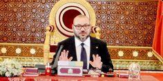Le roi Mohammed VI préside un Conseil des ministres Roi Mohamed 6, Presidents, Proposition, Instructions, Merchant Navy, Chief Executive, Human Resources, Moroccan