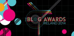 Wnners 2013 | Blog Awards Ireland