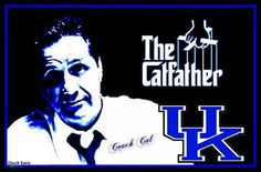 """""""Had to look it up. Kentucky College Basketball, Uk Wildcats Basketball, Kentucky Sports, Basketball Teams, Sports Teams, Football, Kentucky Wildcats, Go Big Blue, American Football"""