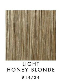 """""""Seven Piece"""" - 14"""" Remy Hair Clip-In Sets (100g) By Lord & Cliff"""